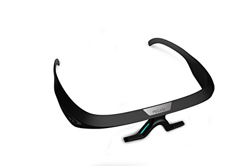 Best Price Light Therapy Glasses, PEGASI Smart Sleep Therapy Glasses, Refresh Your Day and Better Yo...