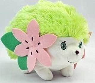 Best green hedgehog pokemon Reviews