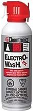 Chemtronics ES810 Electro-Wash PX Fiber Optics Cleaner 5 oz. Aerosol