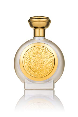 Boadicea The Victorious Mayfair Gold Collection, 3.4 Fl Oz