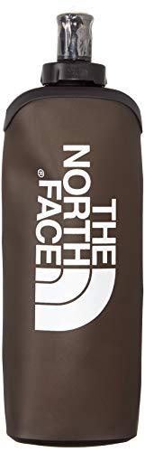 THE NORTH FACE(ザノースフェイス)『ランニングソフトボトル(NN31902)』