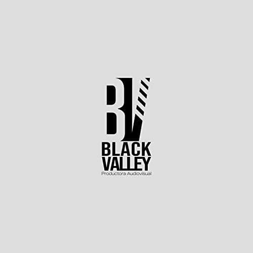 Black Valley Studio