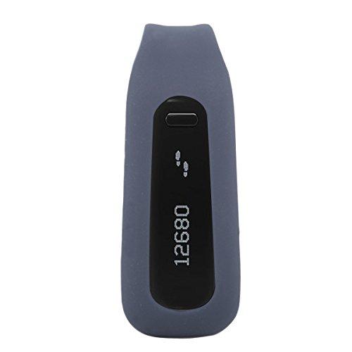 tomall Ersatz Clip Halterung für Fitbit One, marineblau