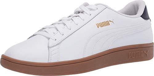 Tenis Puma Liverpool marca PUMA