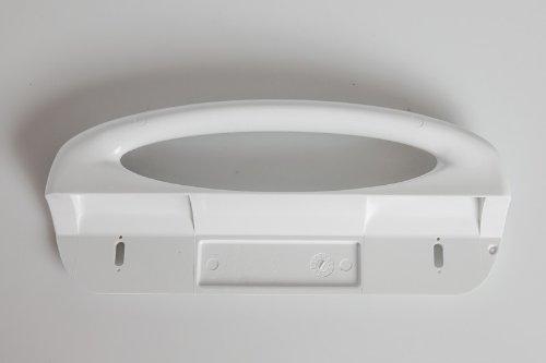 Electrolux 2061766024 Kühlschrankzubehör AEG Electrolux Türgriff, Griff, Gefrierschrankgriff für kühlschrank/Gefrierschrank