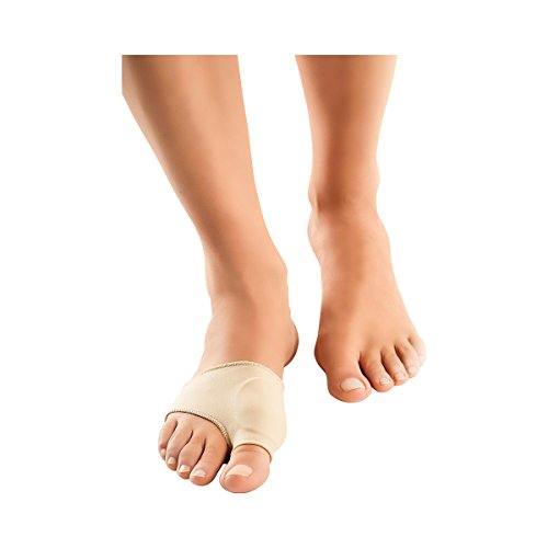 Epitact Protection for Hallux Valgus - Size : 39/41