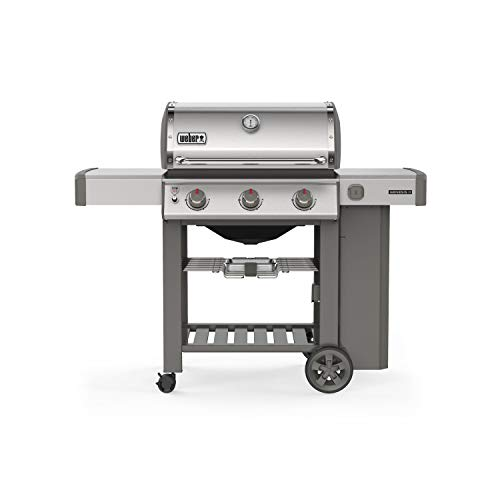 Best 2 outdoor grills review 2021 - Top Pick