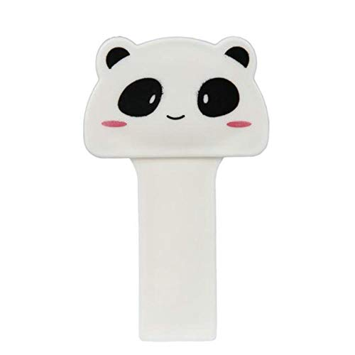 Hot Verkoop Toilet Stoel Cover Sticking Lifter Handvat Vermijd aanraken Hygiënische Clean Lifting Sticker Tool Badkamer Supply
