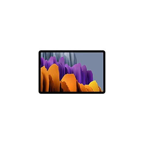 Samsung Galaxy Tab S7 128 Go Wifi Argent (FR version)