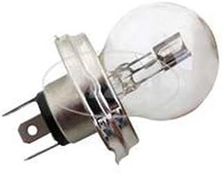 Suchergebnis Auf Für H3 Glühlampen Smart H3 Glühlampen Glühlampen Auto Motorrad