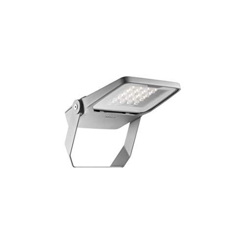 Siteco LED-Fluter 5XA7661A2A1KB 4000K Bügel IP66 Floodlight 20 Strahler/Scheinwerfer/Flutlicht 4058352099889