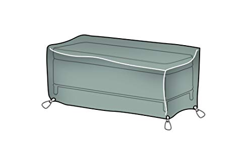 KETTLER Protective Cover Charlbury Large Bench