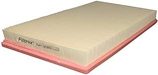 Air Filters & Accessories Air Filter Fits MERCEDES Viano Vito Vito.Mixto W639 MPV 2.0-3.7L 0000901651
