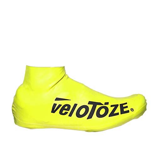 Velotoze Short Shoe Cover Road 2.0 EU 37-42 1/2