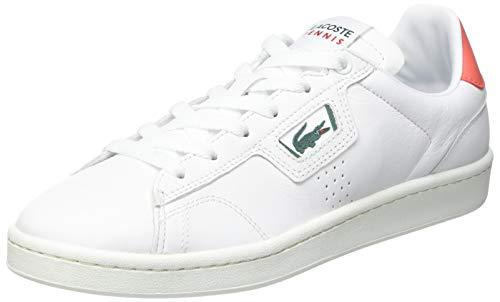 Lacoste Masters Classic 07211 SFA, Zapatillas Mujer