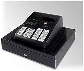 Olivetti ECR7790 LD - Caja registradora: Olivetti: Amazon.es: Oficina y papelería