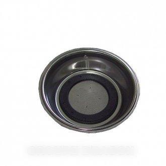 Bosch B/S/H - filter voor 2 kopjes voor espressomachine Bosch B/S/H