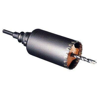 ミヤナガ ALC用コアドリルセット ストレートシャンク32mm PCALC32