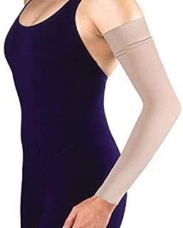 BI101315 - Ready-to-Wear Arm Sleeve Compression 20-30, Large