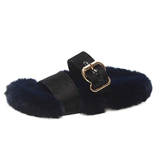 Winterschuhe Damen Schuhe Damen Winter Rock Boots lammfell Boots Boots lammfell Boots Damen Schneestiefel Damen Winterstiefel Schneestiefel Schneestiefel gefüttert