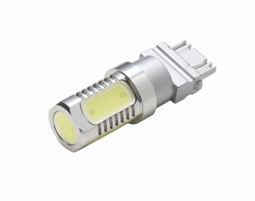 Putco 241157R-360 Red 1157 Plasma LED Bulb