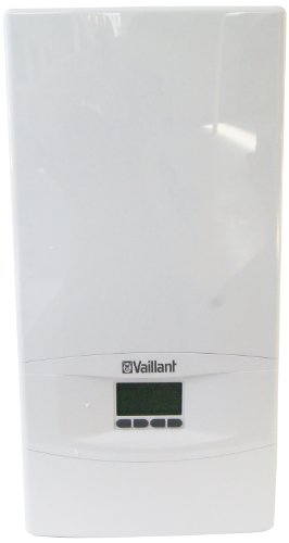 Vaillant 5171722