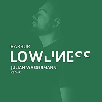 Lowliness (Julian Wassermann Remix)