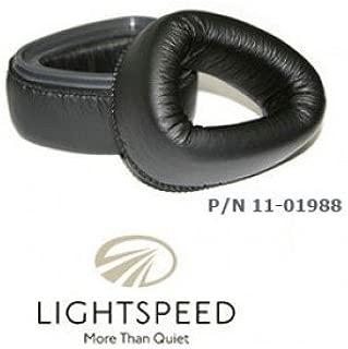 lightspeed 20xl
