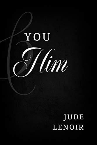 You & Him (English Edition)