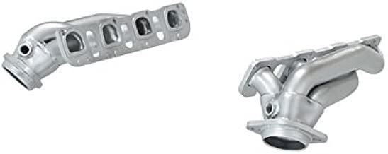 Flowmaster 814321 409S Block Hugger Header - 2.50