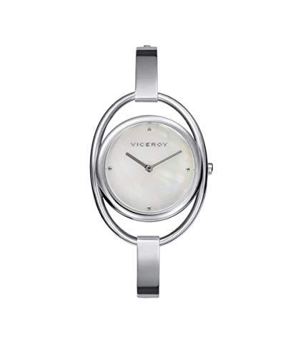 Reloj Viceroy Mujer Air Acero 471262-09