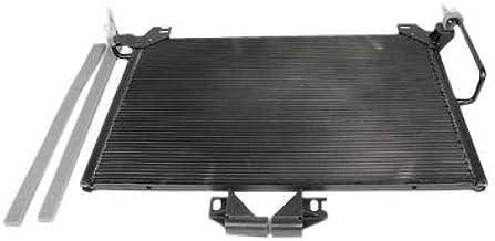 GM Genuine Parts 15-63656 Air Conditioning Condenser
