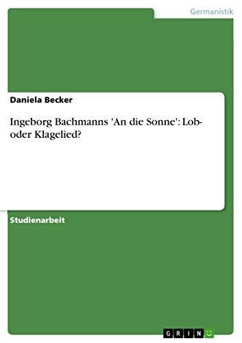 Nackt Daniela Becker  Big Brother