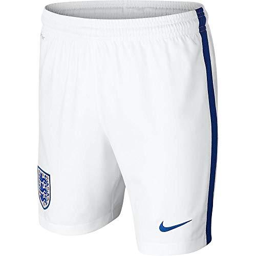 Nike ENT YTH H/A/G Stadium Short – korte broek – officiële