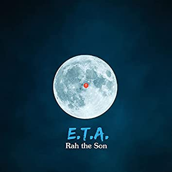 E.T.A.