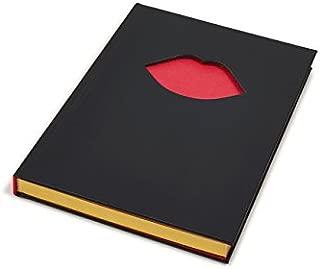 Lulu Guinness Notebook