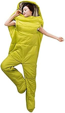 Top 10 Best light sleeping bag Reviews