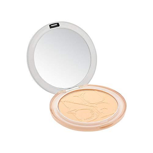 Christian Dior DiorSkin Mineral Nude Matte Perfecting Powder 03 Medium