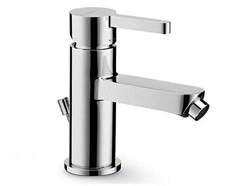 NEWFORM ERGO rubinetto miscelatore per bidet art. 65825