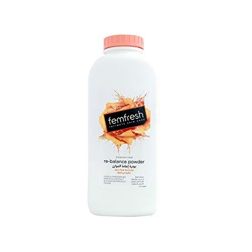 FEMFRESH Powder, 249 g