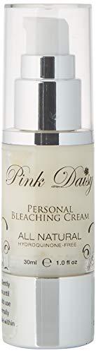 Pink Daisy Bleaching Cream, 1 Ounce