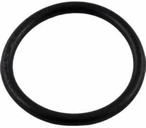 Selling Sta-Rite Max-E-Glas Dura-Glas Direct stock discount Pump O-ring U9-226 Diffuser