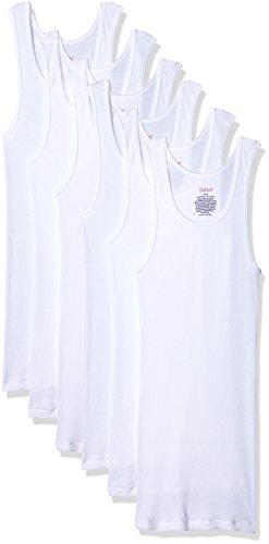 Catálogo para Comprar On-line Camisetas interiores para Niño , listamos los 10 mejores. 6