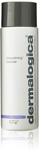 Dermalogica Ultracalming Cleanser 250 Ml 1 Unidad 250 g
