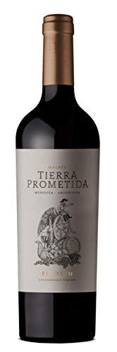 Vino Premium Malbec - Mendoza Argentina - Cosecha 2017