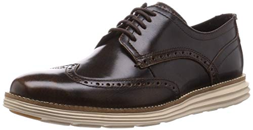 Leather Safari Shoes for Men