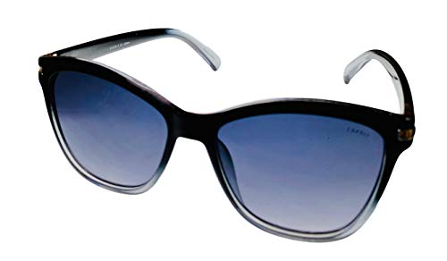 ESPRIT Sonnenbrille mit Metall-Details