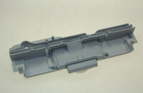 Electrolux–Dispensador para Lava secadora Electrolux