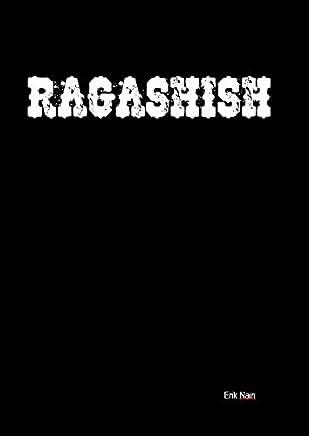 Ragashish