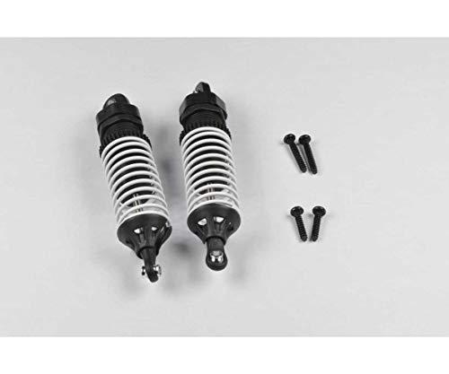 Carson 500405290 - Modellbauzubehör: FY10 Stoßdämpfer-Set, 2 Stück